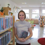 Ivana Filoušová