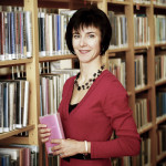 Pavlína Gargošová