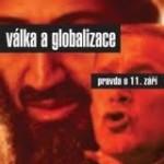 Válka a globalizace