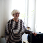 Lenka Čepová