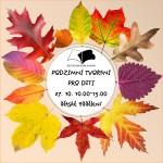 plakat-pozvanka-podzimni-tvoreni-27-10-2016