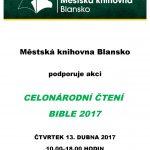 Celonárodní čtení Bible 2017 - na web-page-001